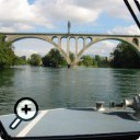 photo : Pont-viaduc de la Jonction 3.